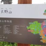 2014-05-25-1546-大野山-山頂-15