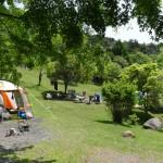2014-05-25-1108-大野山アルプスランドキャンプ場-12