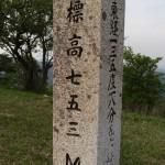 2014-06-14-2302-大野山-山頂-11