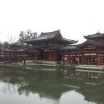 2015-04-01-1324-宇治-平等院-桜17
