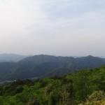 2014-05-24-1655-大野山-山頂-06