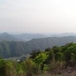 2014-05-24-1654-大野山-山頂-04