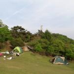 2014-05-24-1714-大野山アルプスランドキャンプ場-06