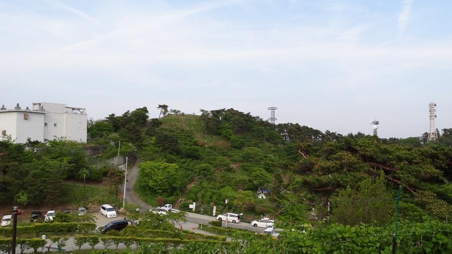 2014-05-24-1658-大野山-山頂-08