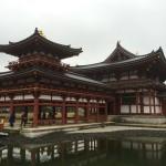 2015-04-01-1403-宇治-平等院-桜59