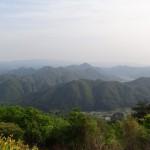 2014-05-24-1654-大野山-山頂-02