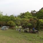 2014-05-24-1714-大野山アルプスランドキャンプ場-07