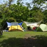 2014-05-25-1123-大野山アルプスランドキャンプ場-15