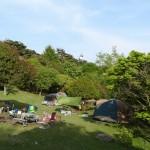 2014-05-24-1637-大野山アルプスランドキャンプ場-01