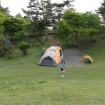 2014-05-24-1714-大野山アルプスランドキャンプ場-08