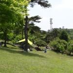 2014-05-25-1123-大野山アルプスランドキャンプ場-16