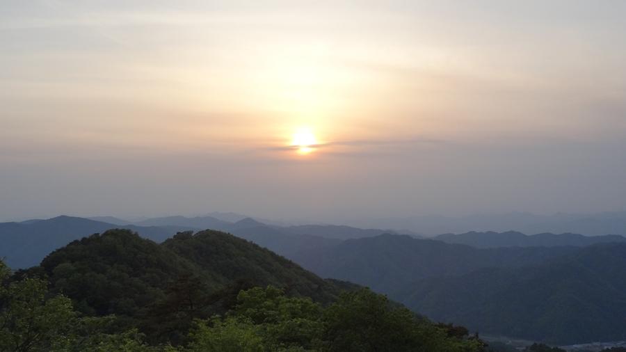 2014-05-24-1828-大野山-山頂-13