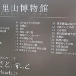 2014-05-25-1546-大野山-山頂-16