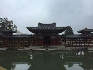 2015-04-01-1327-宇治-平等院-桜22