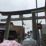 2015-04-01-1313-宇治-平等院-桜01