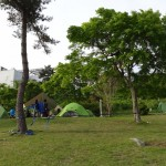 2014-05-24-1714-大野山アルプスランドキャンプ場-05