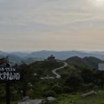 2014-05-24-1708-大野山アルプスランドキャンプ場-04